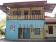 "Karibisches Haus in ""Puerto Viejo"""