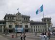 """""""Palacio Nacional"""" am """"Parque Central"""""""