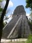 Tempel des Jaguarpriesters - seit kurzem wieder besteigbar